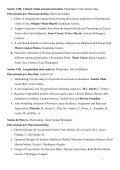 Programa científico completo - Estadística e Investigación Operativa ... - Page 7