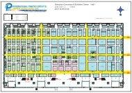 F:\SYMA WORK\2013\2013 HKPCA\Hall 1(2013-7-4) Model (1)