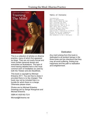 a skeptic's guide to the mind epub to pdf