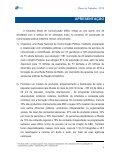Plano de Trabalho - Conselho Curador - EBC - Page 7