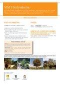 Giardino di Kolymbetra - Fai - Page 2