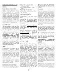 April 24, 2012 - Lisgar Collegiate Institute - Page 2