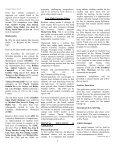 April 24, 2012 - Lisgar Collegiate Institute - Page 3