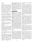 April 24, 2012 - Lisgar Collegiate Institute - Page 4