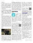 April 24, 2012 - Lisgar Collegiate Institute - Page 5