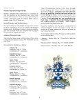 April 24, 2012 - Lisgar Collegiate Institute - Page 6