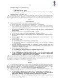 A - N° 84 / 8 juin 2004 - Legilux - Page 3