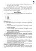 A - N° 84 / 8 juin 2004 - Legilux - Page 4