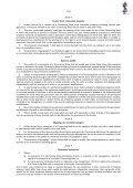 A - N° 84 / 8 juin 2004 - Legilux - Page 5