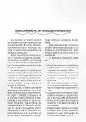 Patologia Dual en Esquizofrenia - Asociación Española de ... - Page 6