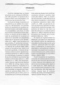 Patologia Dual en Esquizofrenia - Asociación Española de ... - Page 7