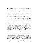 inestabilidad en conveccion isotermica doble difusiva - Biblioteca ... - Page 6