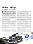 download a PDF of the full March 2011 issue - Wattnow - Page 6