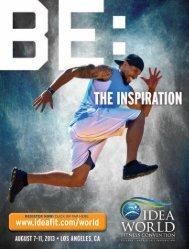 Download Brochure - Idea