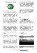 June - July 2009 Newsletter - Newtown Neighbourhood Centre - Page 2