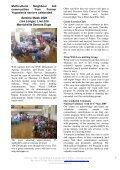 June - July 2009 Newsletter - Newtown Neighbourhood Centre - Page 3