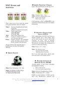 June - July 2009 Newsletter - Newtown Neighbourhood Centre - Page 4
