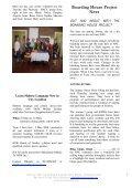 June - July 2009 Newsletter - Newtown Neighbourhood Centre - Page 7