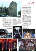 Estambul: Una de las ciudades más bellas del Mundo - TAT Revista - Page 4