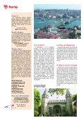 Estambul: Una de las ciudades más bellas del Mundo - TAT Revista - Page 5