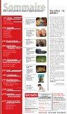 ÉTÉ 2008 Sorties • Loisirs • Art de vivre Novembre 2008 ... - JDS.fr - Page 4