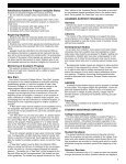 CATALOG 2011-2012 - Iowa Lakes Community College - Page 7
