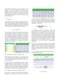 VHDL description of a six phase SPWM signal generator - Iberchip.net - Page 4