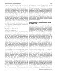 The SNARE Motif Is Essential for the Formation of Syntaxin Clusters ... - Page 5