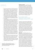 kader-primair-februari-2014 - Page 2