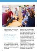 kader-primair-februari-2014 - Page 3