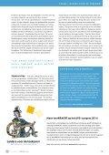 kader-primair-februari-2014 - Page 4