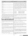 Gaceta - Diario Oficial de Nicaragua - # 248 de 31 Diciembre 2002 - Page 2