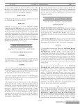 Gaceta - Diario Oficial de Nicaragua - # 248 de 31 Diciembre 2002 - Page 7