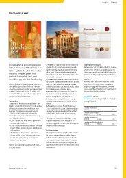 Gy/Vux del 2 i pdf-format - Sanoma Utbildning