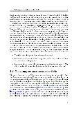 Konstruktion und Simulation eines mathematischen ... - Page 7