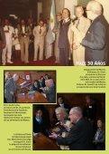 Bicentenario de la Revolución de Mayo Bicentenario - Facultad de ... - Page 2