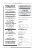 Bicentenario de la Revolución de Mayo Bicentenario - Facultad de ... - Page 3