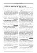 Bicentenario de la Revolución de Mayo Bicentenario - Facultad de ... - Page 4