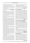 Bicentenario de la Revolución de Mayo Bicentenario - Facultad de ... - Page 5