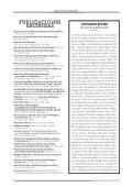 Bicentenario de la Revolución de Mayo Bicentenario - Facultad de ... - Page 6