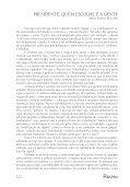 DiRETAS Já - Page 3