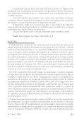 DiRETAS Já - Page 6