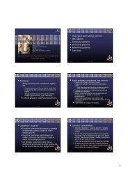 Design Patterns Design Patterns - Unisinos