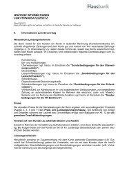 """Formatvorlage """"Information Fernabsatz"""""""