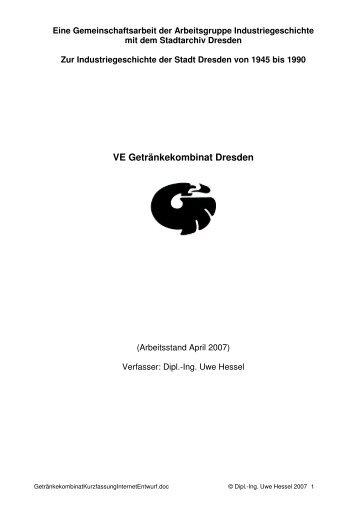Gemütlich Getränke Meyer Essingen Galerie - Hauptinnenideen ...