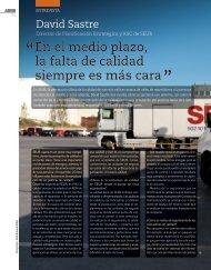 articulos_seur_275