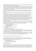 comando di emergenza - Sicurweb - Page 2