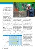 augustus(pdf, 618 kB) - UWV - Page 2