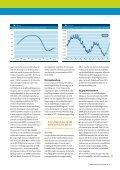 augustus(pdf, 618 kB) - UWV - Page 3