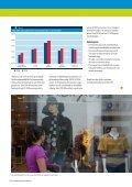 augustus(pdf, 618 kB) - UWV - Page 4